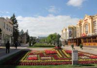 Открытие памятника Николаю Чудотворцу даст старт Дням греческой культуры в Кисловодске
