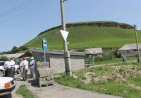 Администрация Кисловодска планирует дополнительно направить на ремонт городских и поселковых дорог 70 млн. рублей