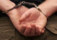 На Ставрополье поймали серийного вымогателя-провокатора