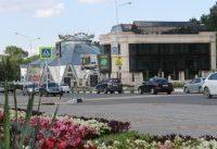 В мэрии Кисловодска обсудили комплекс мер по улучшению дорожной обстановки