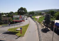 Дорожный объект на 61 километре Северокавказской железной дороги «Минеральные Воды – Кисловодск» передан городскому хозяйству