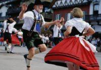 В Кисловодске пройдет праздник немецкой культуры «Мы вместе!»