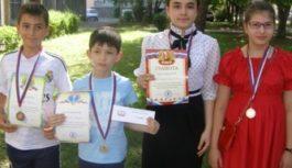 Международный день шахмат отпразднуют в Кисловодске