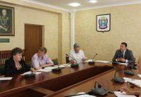 Глава Кисловодска и деятели культуры объединились против «санаторного феодализма»