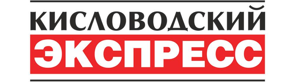 cropped-site_logo.jpg