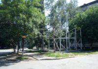 Еще один объект незаконного строительства должен исчезнуть с улиц Кисловодска