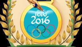 СЕГОДНЯ! Прямая трансляция из Рио! Прыжки в воду с 3-х метрового трамплина, полуфинал.