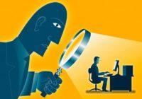 Операторов связи обязали хранить информацию пользователей и передавать ее уполномоченным органам