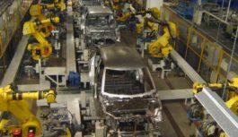 АвтоВАЗ планирует снизить до конца года расходы на комплектующие на 7%