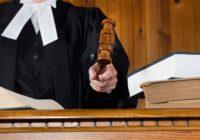 Уточнены сроки и условия подачи заявления в суд о присуждении компенсации за нарушение права на уголовное судопроизводство