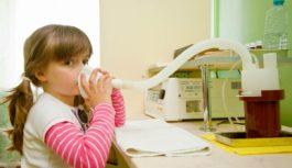 Организация санаторно-курортного лечения детей в Ставропольском крае
