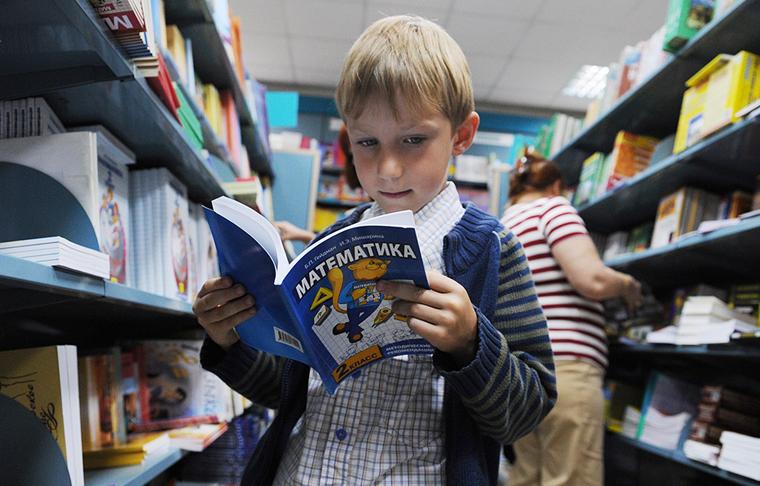 Получить положенные по закону учебники школьникам КЧР помогает прокуратура