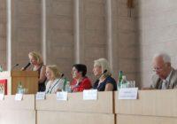 Приоритеты в новом учебном году определили педагоги Кисловодска