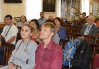 Тематическая программа « Архитектурное богатство Кисловодска»в музее «Крепость»