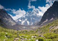 Регионы Северного Кавказа заключили меморандум о сотрудничестве в сфере туризма с пятью китайскими туроператорами