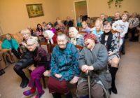 Порядок оформления в дома-интернаты Ставропольского края