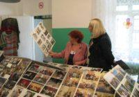 В Кисловодске отметили юбилей организации инвалидов