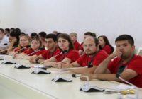 Молодежный межконфессиональный форум пройдет с 25 по 30 сентября