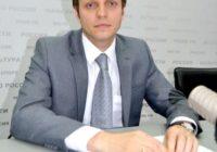 Вынесн приговор для Василия Лямина