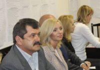 В избирательной комиссии Ставропольского края подведены итоги федеральных и краевых выборов