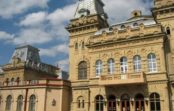 В Кисловодске открывается форум «Классическое искусство — здоровье нации»