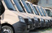 Кисловодские автобусы теперь можно отследить на Яндекс.Картах