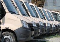 В общественном транспорте Кисловодска отменят льготный проезд