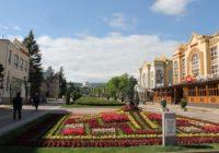 Более 4 тысяч обращений поступило в управление архитектуры Кисловодска в 2016 году