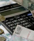 В апреле ожидается индексация пенсий