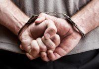 В Кисловодске мужчина стал соучастником преступления