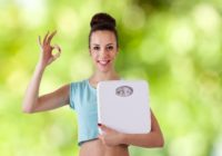 Полезное и опасное похудение – ЧТО ЭТО?