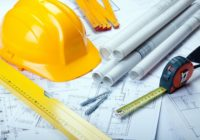 О строительстве по ул. Шаляпина 10