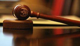 Житель Пятигорска пойдет под суд за убийство брата