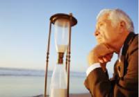 Нужна ли людям долгая жизнь?