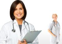 Ставропольские врачи входят в рейтинг лучших терапевтов России