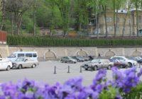 В Кисловодске  удовлетворили судебные иски о сносе самостроев в пользу муниципалитета