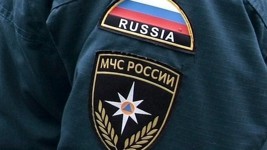По 100 тысяч рублей получили многодетные семьи ставропольских сотрудников МЧС