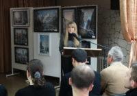 «Великие художники эпохи» в Выставочном зале Кисловодска