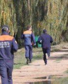 Спасатели ПАСС СК прошли ежегодную проверку на готовность к защите населения