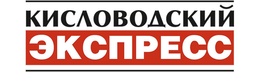 cropped-logoke1.jpg