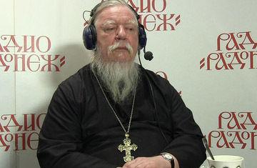 В Кисловодске начнет вещать православное радио