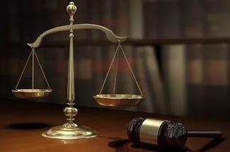 Верховным судом РФ разъяснены вопросы по применению Федеральных законов
