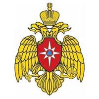 В Кисловодске проходят тренировки сил гражданской обороны