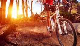 Открытый чемпионат и первенство Ставропольского края по велоспорту пройдет в Пятигорске