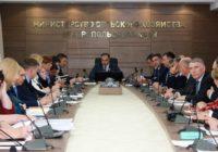 170 млн рублей выделили из бюджета на развитие мелиорации Ставрополья