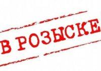 Полиция Ставрополья обнаружила пропавшего человека