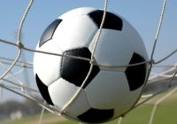 Ставрополье увеличит расходы на спорт