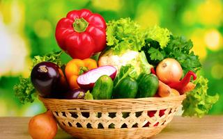 На Ставрополье возросли цены на продукты