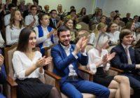 Активисты со всей России прибыли в краевой центр
