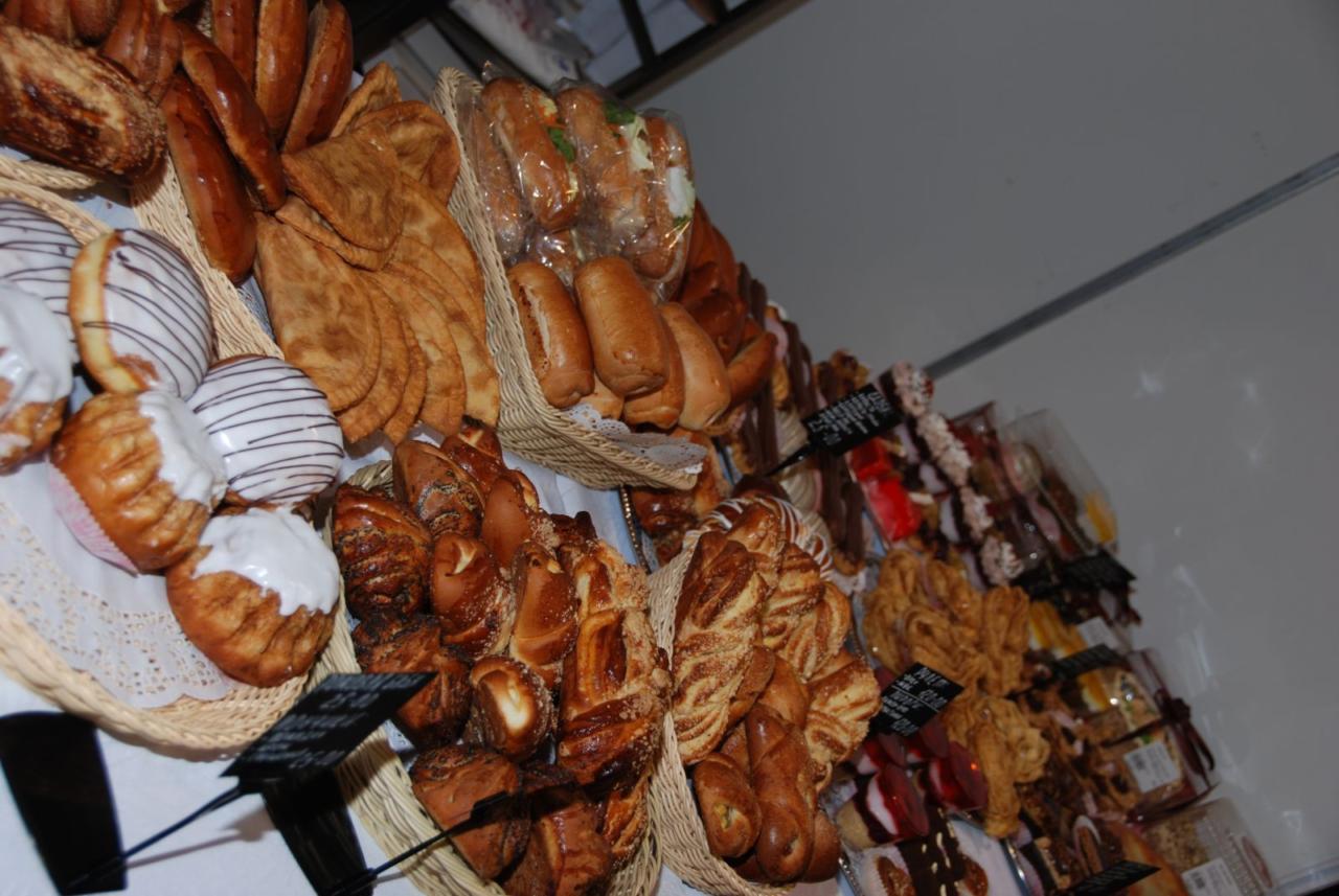 Праздник хлеба пройдет на Ставрополье